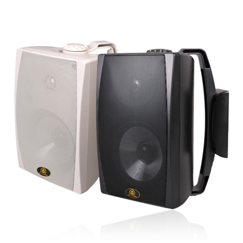 Two Way Sound Reinforcement Speaker RH-MS65
