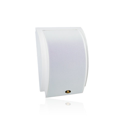 Surface Mount Wall Speaker RH-MS19