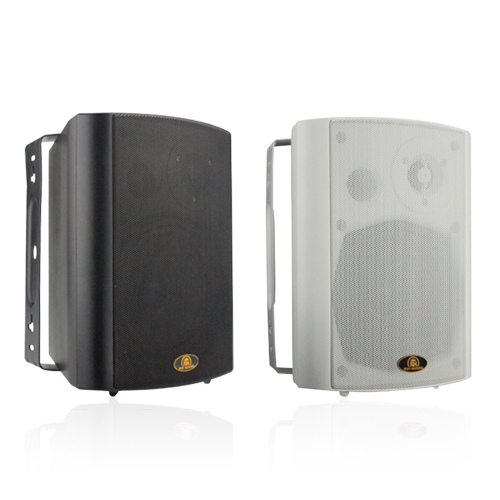 Two Way Voice Wall Mounting Speakers RH-MS15 Series