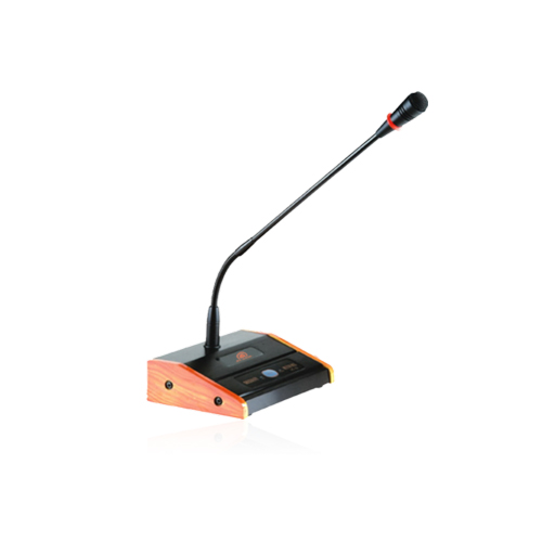 Desktop Paging Chime Microphone RH301MC