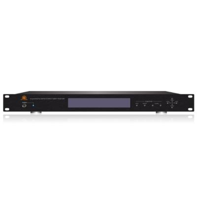 Digital FM/AM Tuner RH2813RF