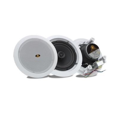 Coaxial In-ceiling 6inch Speaker RH-TH61