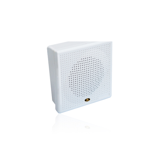 RH-AUDIO 3W Waterproof Wall Speaker RH-MS11