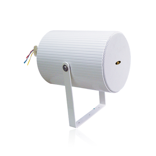 Outdoor Unidirectional Sound Projector Speaker RH-CH31