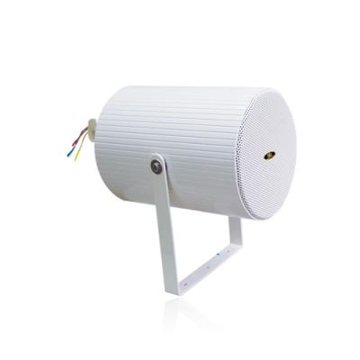 Uni-direction Outdoor Sound Projector RH-CH30